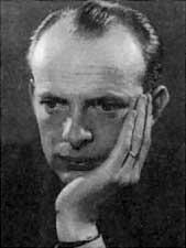 Bob Oosthoek