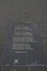 Leeuwarden-Joods monument2.jpg