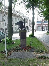 Hilvarenbeek, 'Feniks'