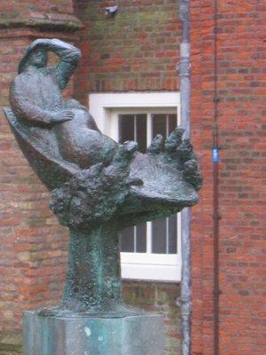 Scheveningen, 'Monument voor hen die vielen'2.jpg