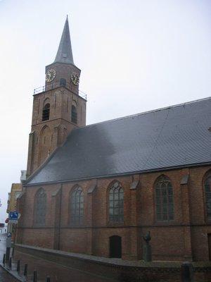 Scheveningen, 'Monument voor hen die vielen'4.jpg