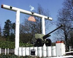 airbornemonument Heelsum, 2.JPG
