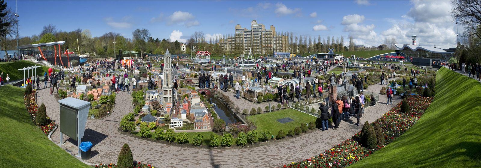 panorama_park.jpg