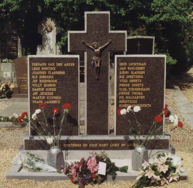 gedenkteken_oorlogsslachtoffers_kerkhof_limmel_1995_626_g_wigo.jpg