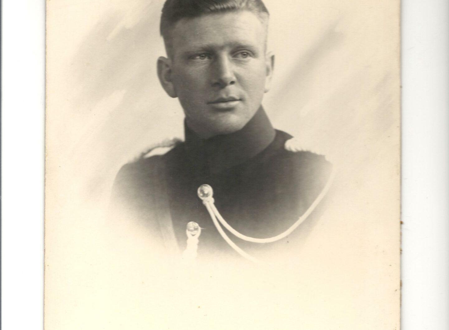 Jan Kars